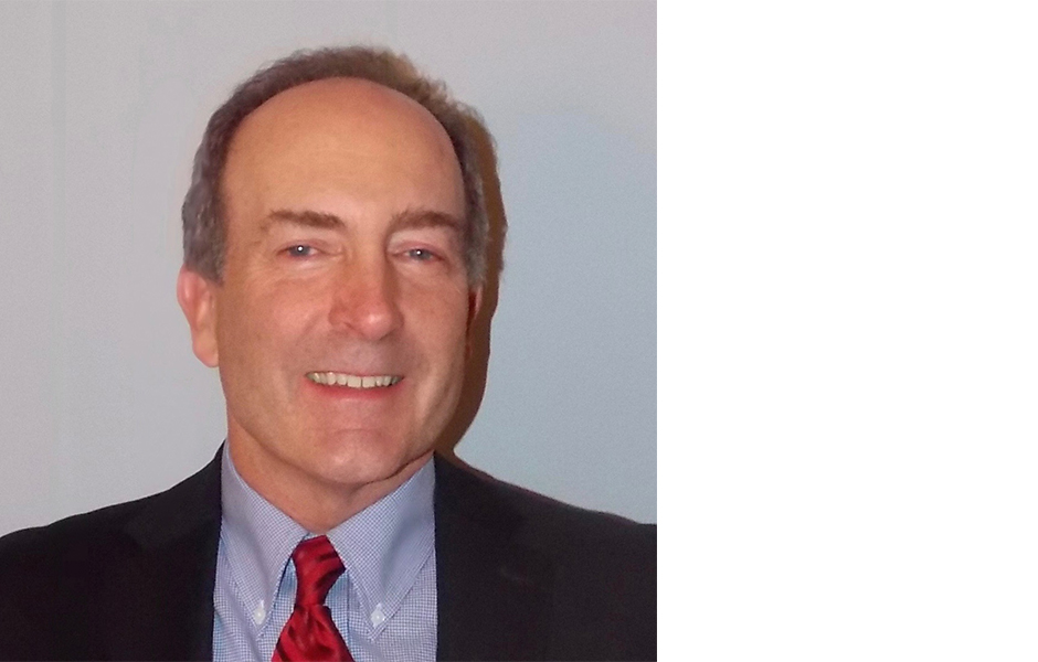Peter J. Helmes, AIA