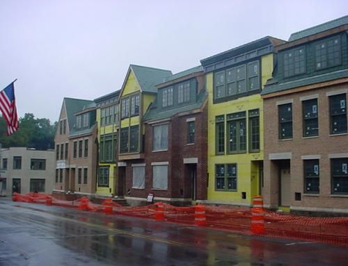 Apartments Mt Kisco Ny