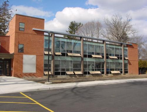 Schools – HVB – Community Synagogue, Rye, NY 2005   1