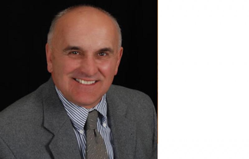 Peter M. Etzel, LEED AP